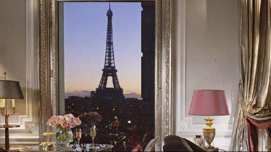 parigi-hotel-plaza-athenee-ny-06-13924528.jpg.jpg