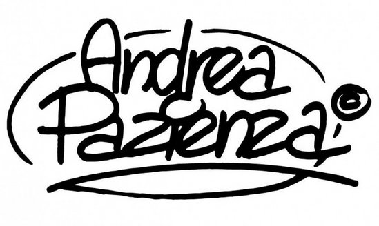 andreapazienza-firma-1030x615.jpg