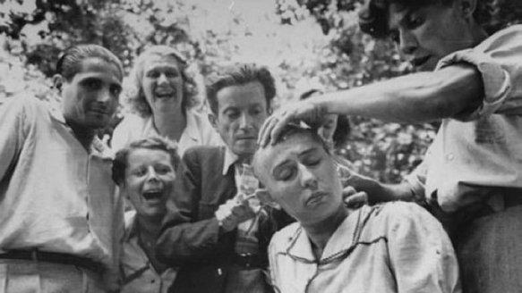 fransa-tarihinin-karanlik-yuzu-femmes-tondues-tras-edilmis-kadinlar-_780x439.jpg.jpg