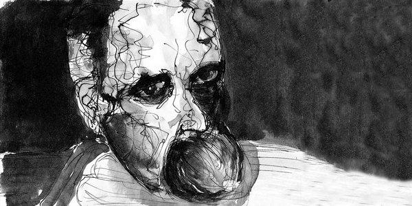 Nietzsche-2000-1.jpg.jpg