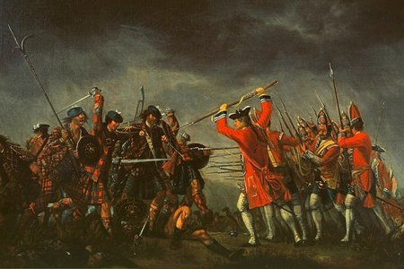 The_Battle_of_Culloden_1050x700.jpg.jpg
