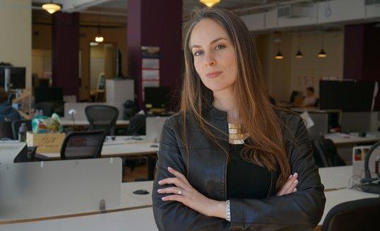 woman-proud-office-working.jpg.jpg