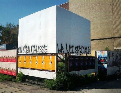 1000px-Loi-78-Bill-Montreal-graffiti.jpg.jpg