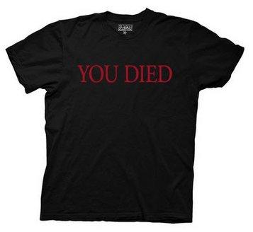 you-died.jpg