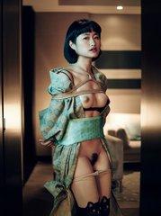sherichiu-yume-3.jpg