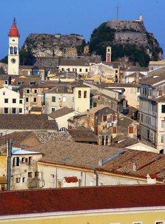 corfu_old_town_site_0978_0001-750-0-20110920203443.jpg