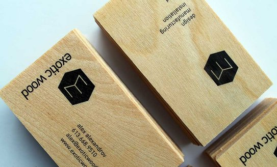 exotic-wood-business-cards-by-Ottawa-Graphic-Designer-idApostle-3.jpg