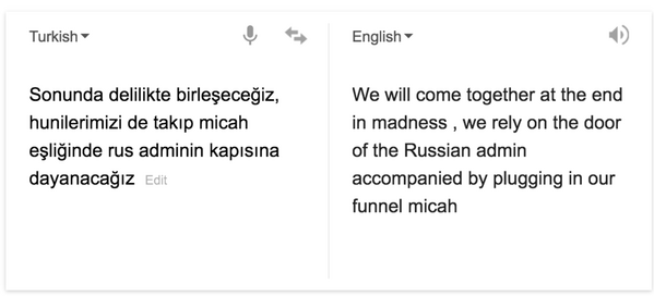 google_translate_-_Google_Search.png