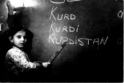 kurdish-girl-black-board-1.jpg.jpg