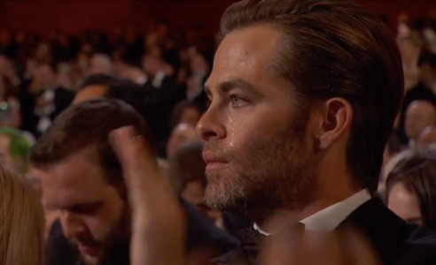 chris-pine-crying.png.png
