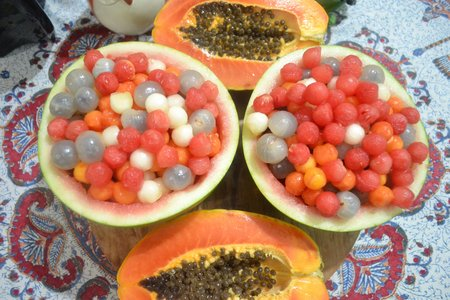 Fruit_B_May_2016_(54).jpg