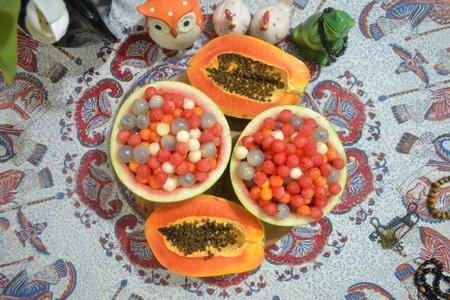Fruit_B_May_2016_(35).jpg