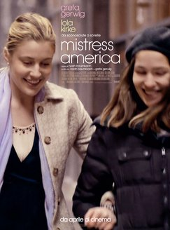 mistress_america.jpg