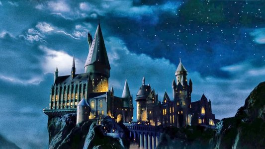 HARRY_POTTER_fantasy_adventure_witch_series_wizard_magic_castle_1920x1080.jpg