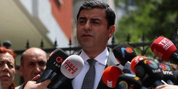 page_demirtas-erdoganin-diplomasi-yoksa-cumhurbaskanligi-duser_505337195.jpg.jpg