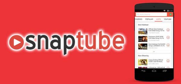 snaptube-download.jpg.jpg