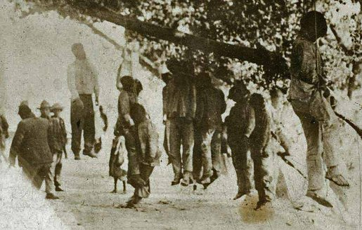 black-people-lynched7.jpg