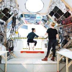 Ausstellungsansicht_Planet-B_Labor-Fou-NRW-Forum-Duesseldorf-Foto-B.Babic-26.jpg
