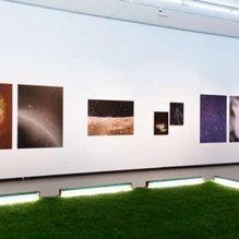 Ausstellungsansicht_Planet-B_Constantin-Schlachter-Ben-J.-Riepe-NRW-Forum-Duesseldorf-Foto-B.Babic-10.jpg