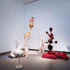 Ausstellungsansicht_Planet-B-Kathryn-Fleming-NRW-Forum-Düsseldorf-Foto-B.Babic-12.jpg