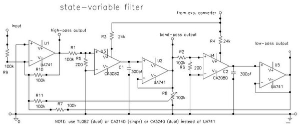 CA3080_State_Variable_Filter.jpg