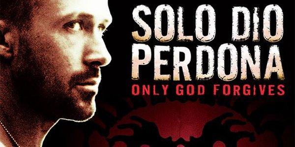 solo-dio-perdona-poster-italia1.jpg