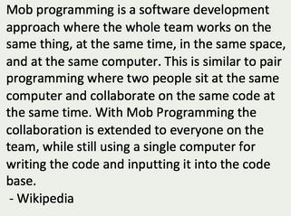 mobprogramming.png