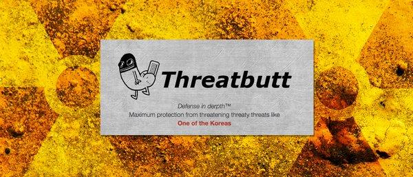 threatbutt-1400-4.jpg