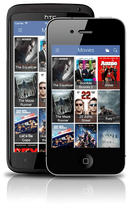 playbox-HD-Download-watch-free-movies-online.png.png