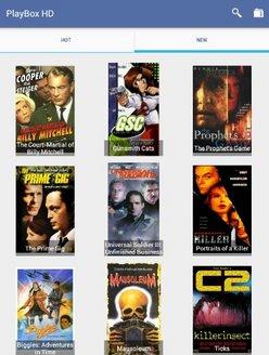 playbox-hd.jpg.jpg