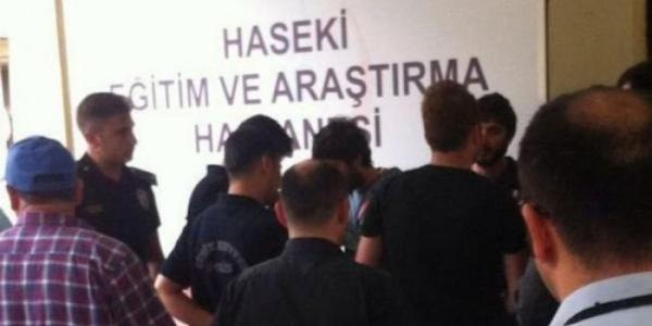 istanbul-polisinden-ramazan-gozaltisi-oruc-oruc-sigara-mi-iciyorsunuz-lan-1465401065.jpg.jpg