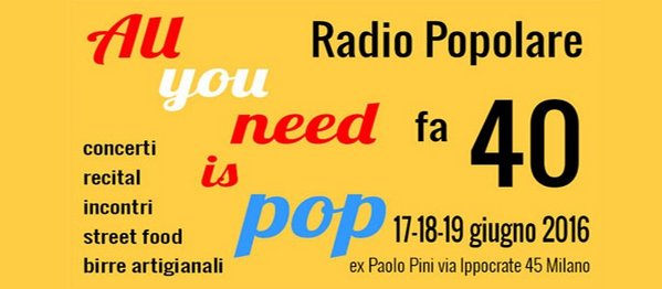 copertina-gialla-All-You-Need-in-Pop-jpg-720x315.jpg.jpg
