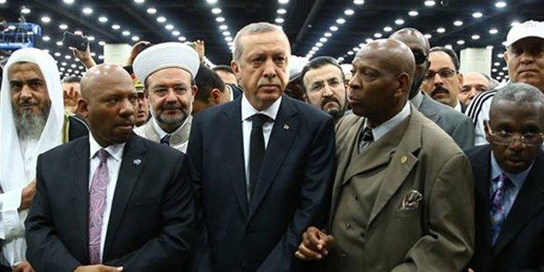erdogan-muhammed-ali.jpg.jpg