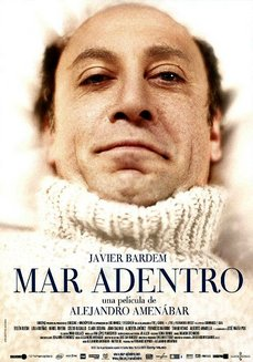 Mar_Adentro_(2004).jpg
