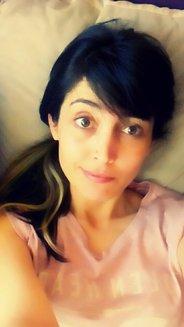 PicsArt_06-12-06.42.03.jpg