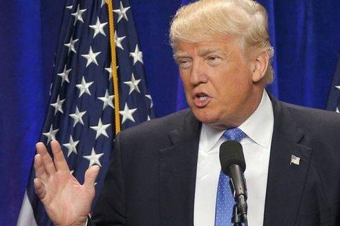 BN-OL727_Trump0_G_20160613152331.jpg.jpg