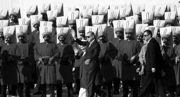 erdogan-fetih-sb.jpg.jpg