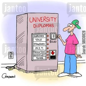 training-education-college-diploma-degree-vending_machine-graduation-58830828_low.jpg