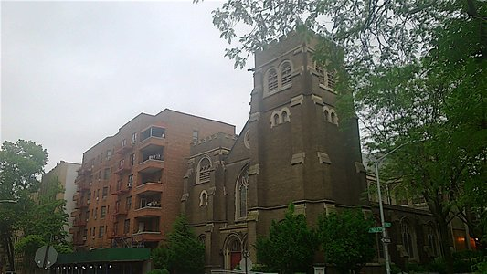 Church-house-DSC_0016.jpeg
