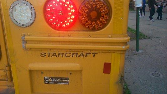 Starcraft-bus-DSC_0015.jpg