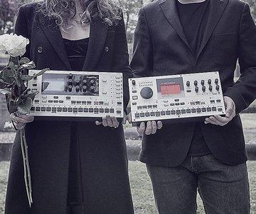 Elektron-16_9-Silver-Funeral-720x600.jpg.jpg