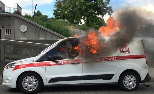 car-fire2.jpg.jpg