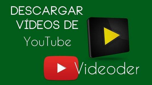 videoder-1024x576.jpg.jpg