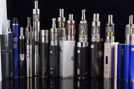 E_Cigarettes_Ego_Vaporizers_and_Box_Mods_17679064871.jpg.jpg