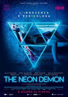 the-neon-demon-nuovo-trailer-italiano-e-locandine-dellhorror-di-nicolas-winding-refn-1.jpg