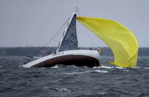 baltic_offshore_week_races_2-3_ph_m_ranchi_01.jpg