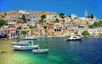 offerta-vacanze-estate-2016-volo-per-corfu-grecia-viaggi-facili-giugno-2016-7f.jpg
