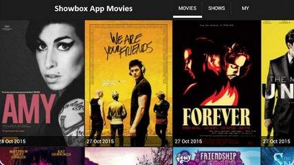 showbox-app.jpg.jpg
