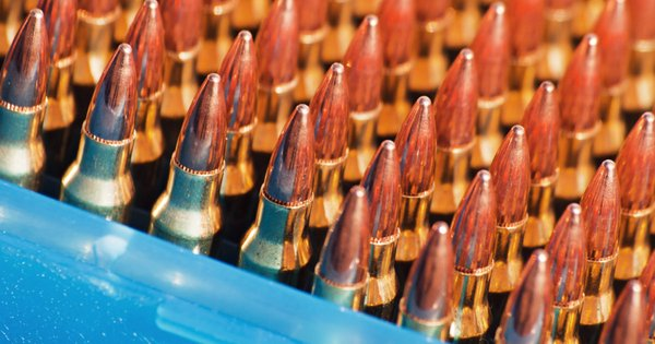bullets-california-gun-violence-research-139902606-1200x630.jpg.jpg