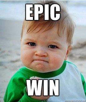 epic-win.jpg.jpg